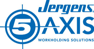 Jergens 5-Axis Workholding Solutions