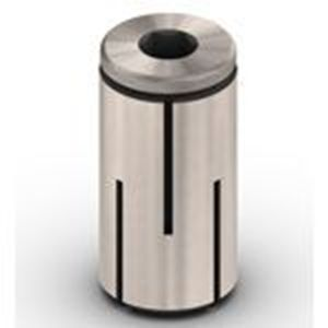 Picture for category Precision Expanding Dowels / DexLoc™ Locator Pins