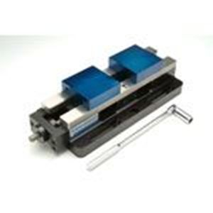 "Picture for category Self Centering Vises 6"" (150 mm) Universal"