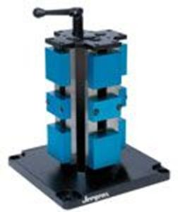 """Picture for category 4 Sided Production Vise Columns 4"""" (100mm)"""