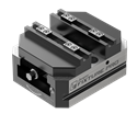 Picture for category 5-Axis Vises / Top Tooling